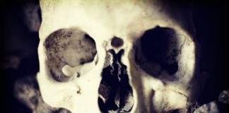5 Unsolved Murder Mysteries with Strange Links to Satanic Rituals and the Occult