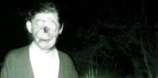 8 Creepy Urban Legends that Turned Out to be True All Along