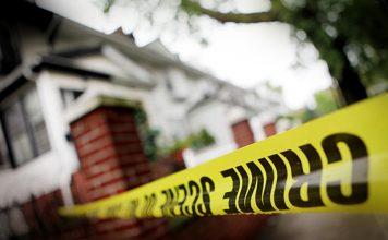 5 Sadistic Serial Killers Whose Spirits Still Remain