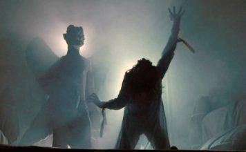 Nightmare Fuel: 7 Strange and Creepy Demons From Around the World