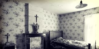 The Devil's Playthings: 5 Notorious Cases of Violent Poltergeist Hauntings