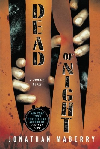 Prepare to Be Scared: The Best Supernatural Horror Books