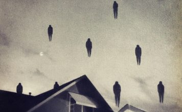 Strange Days: 21 People Describe their Most Disturbing Experiences