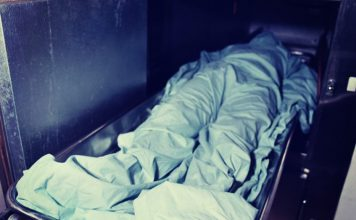 5 Macabre Cases of People Discovered Years After they Died