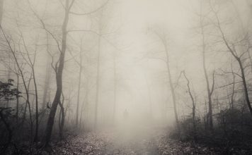 21 People Share Their Scariest Encounters with the Supernatural