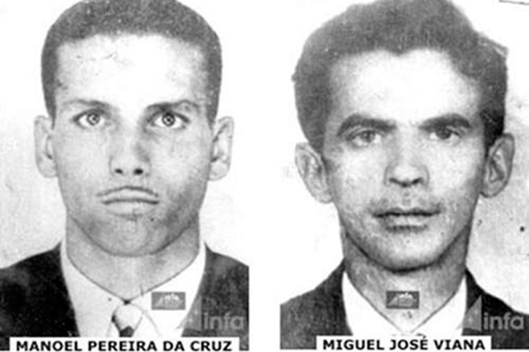 9 Chilling Unsolved Crimes That Will Give You the Goosebumps
