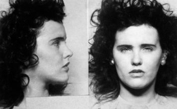 Hollywood's Darkest Secret: Who Killed The Black Dahlia?