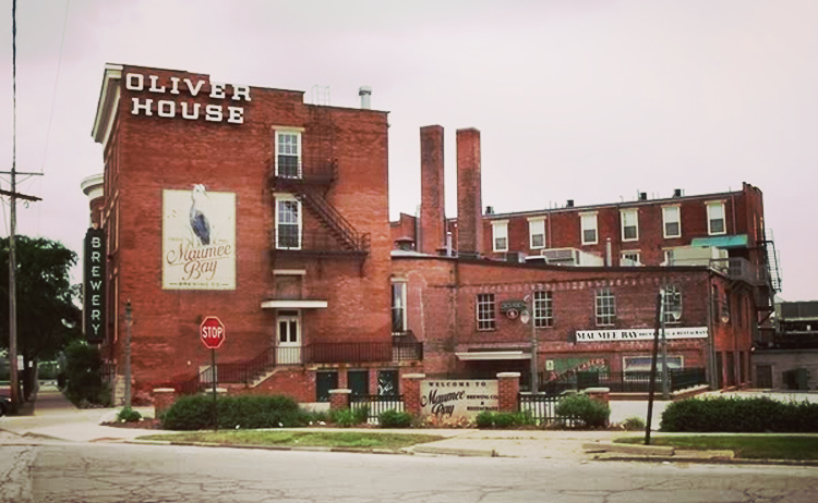 Most Haunted Inns and Taverns in Ohio You Wouldn't Dare Visit Alone