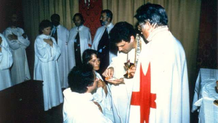 The End of Days: 7 Most Deadliest Cults That Ended in Tragedy