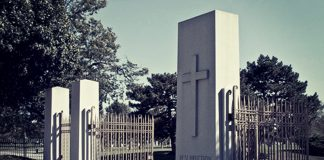 Resurrection Cemetery: The Haunting Tale of the Ghost of Resurrection Mary