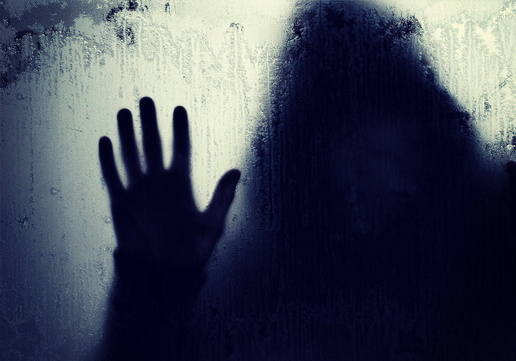 31 Terrifying Real-Life Horror Stories That Will Chill You