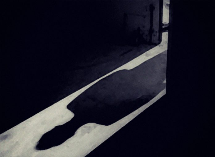 13 People Describe Their Eeriest Experiences with Shadow People
