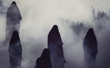 Harbingers of Doom: 7 Sinister Supernatural Creatures Seen Before Tragic Events