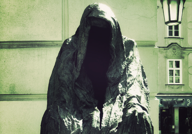 Précurseurs de Doom: 7 créatures surnaturelles sinistres vues avant des événements tragiques