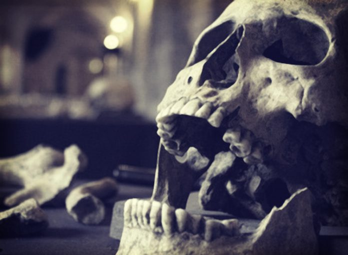 10 Blood-Curdling Vampire Legends throughout History