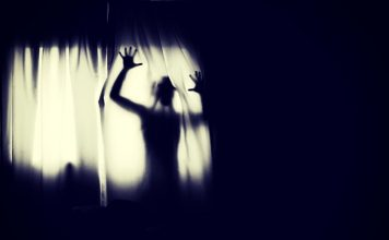 9 Common Nightmares and their Meaning