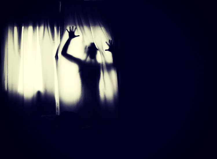 [PARTIDA] Volviéndose gris 9-Common-Nightmares-and-their-Meanings-10