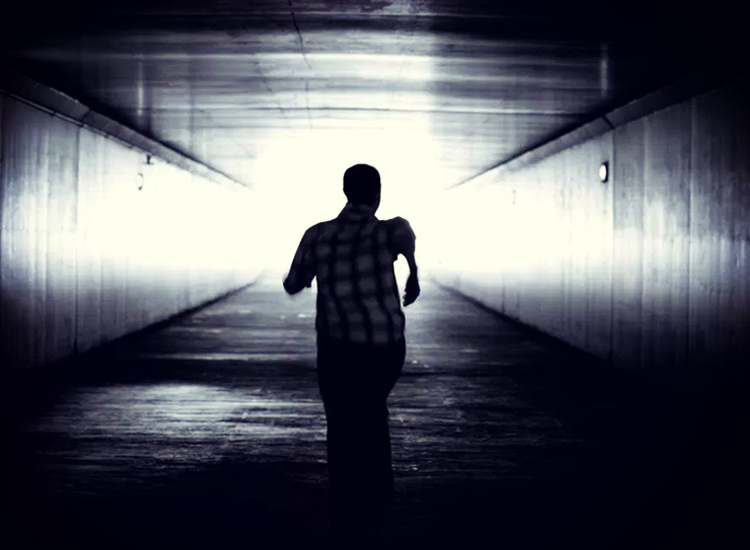 9 Common Nightmares and their Meanings