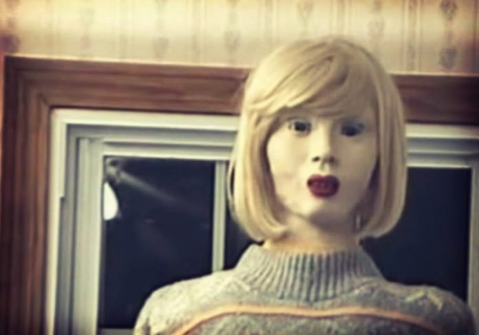 The 7 Most Mysterious and Disturbing Videos Discovered on the Internet