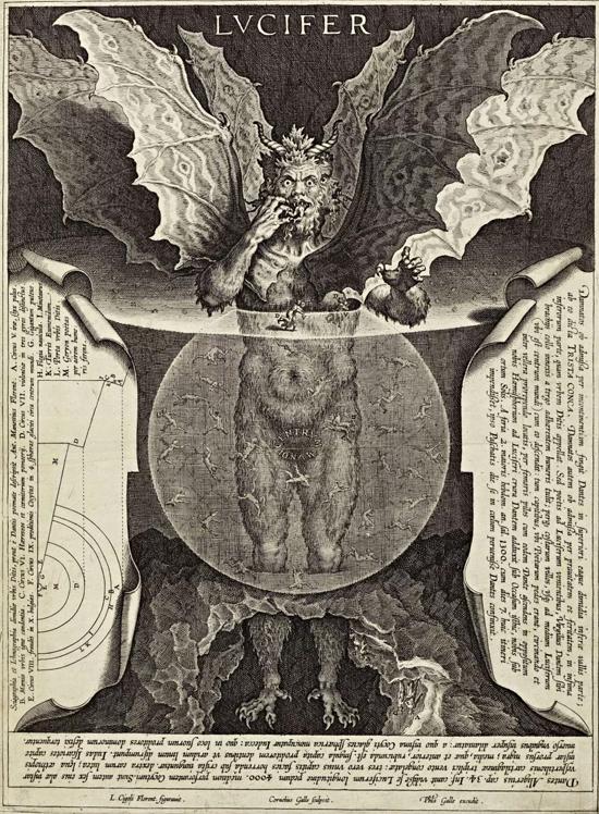 L'exorciste: le père Theophilus Riesinger et la possession d'Anna Ecklund