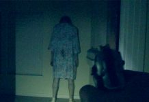 10 Terrifying Short Horror Movies to Watch in the Dark Tonight