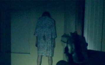 The Midnight Hour: 7 Paranormal Games to Play in the Dark
