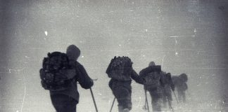 Dyatlov Pass Incident: The Greatest Unsolved Mystery of the Modern Age
