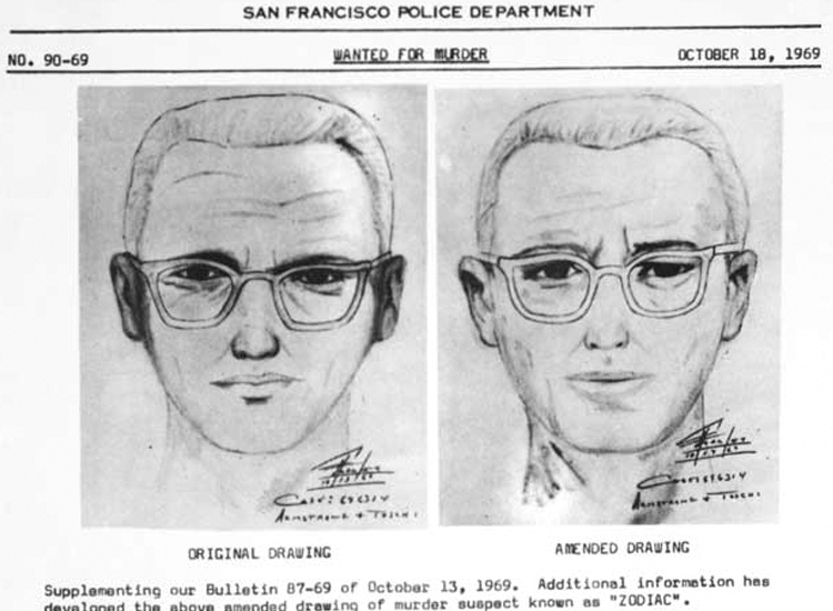 True Crime: 10 of the Most Infamous American Murder Mysteries