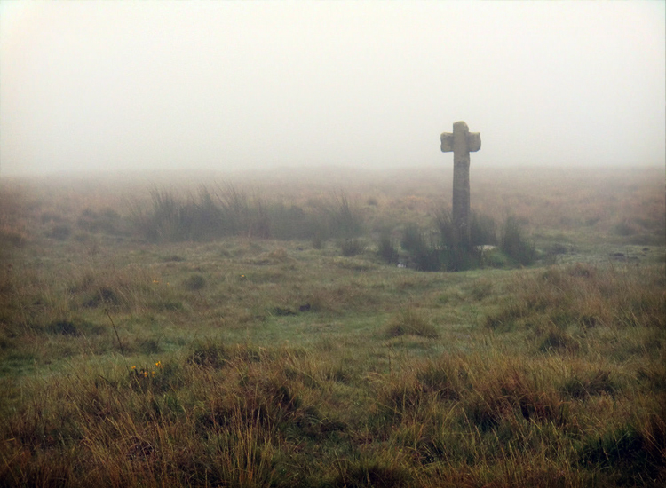 10 Spooky English Ghost Stories that will give you Goosebumps