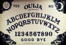 A Most Dangerous Game: 5 Real-life Crimes Connected to Ouija Boards