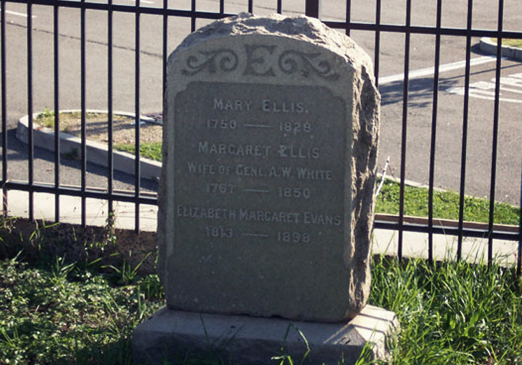 The Haunting Stories Behind Six Strange and Unusual Graves