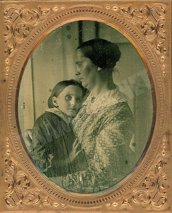 тайны старинных фотографий софья папа